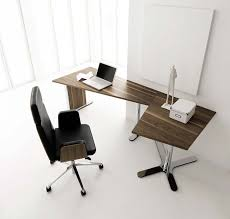 office designoffice desk furniture corner home office desk furniture modern and contemporary by huelsta interior cool office desks