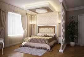 Modern Lights For Bedroom Bedroom Bedroom Ceiling Lights Ideas With Low Lighting Fixtures