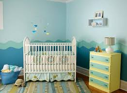 baby room design ideas traditional safari themed baby room baby room design ideas baby room color ideas design