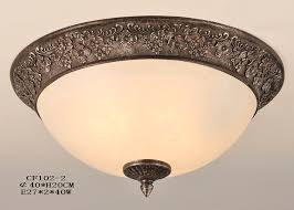 ceiling light fixture 4 ceiling lighting fixtures home