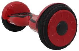<b>Гироскутер SpeedRoll</b> 08APP <b>Roadster</b> — купить по выгодной ...