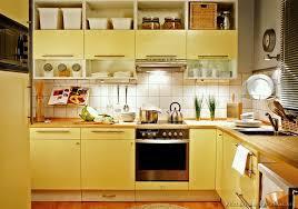 yellow blue kitchen inspiration perfect