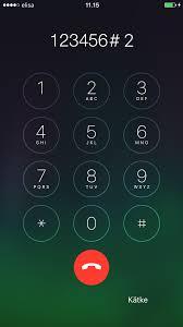 codes app fi tunnuslukusovellus asiakaspalvelu kirj off 2