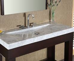 design basin bathroom sink vanities: modern bathroom sink vanity bathroom design ideas