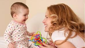 Kết quả hình ảnh cho postnatal depression