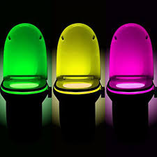 Special Offers <b>toilet seat led</b> light list and get free shipping - a386