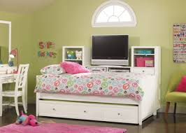 tween girl bedroom furniture of good teen girl bedroom furniture ideas cute bedroom furniture teenage girls