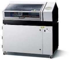 BO-LEF20, <b>стол</b>-<b>подставка с воздушным фильтром</b> для LEF-20 ...