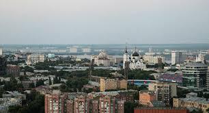 Ограничения из-за коронавируса продлили в Воронежской ...