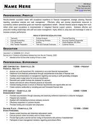 entry level administrative assistant resume examples resume example entry level