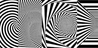 Hypnosis - <b>Optical Illusion</b> - Apps on Google Play