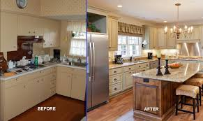 remodel ideas small small kitchen remodel ideas small kitchen remodeling ideas kitchen ide