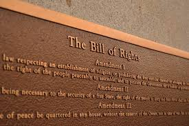 What is the Consumer Privacy Bill of Rights and How Has it Evolved?