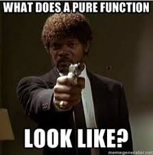 Why Rust ditched pure functions : programming via Relatably.com