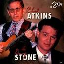Chet Atkins/Doug Stone