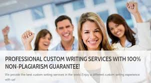 We are a legitimate custom writing company offering tailor made papers for business and academia  Welcome to ZEssay Sherman is maintained not at the high