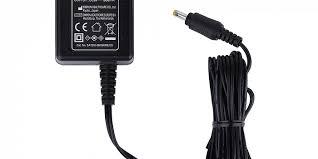 <b>Адаптер сетевой для</b> тонометров AC Adapter-E1600 RM