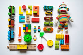 Best Educational <b>Electronic Toys</b> - Parenting