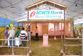 sample essay on rural banks and their expansion in india rural banks india