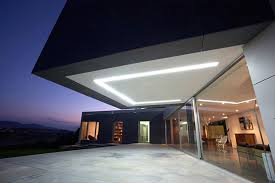 modern contemporary homes home architecture design and halloween home decor home office decorating ideas architecture home office modern design