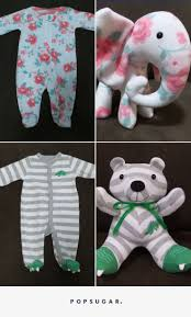 This Is the Coolest Thing You Can Do With Your <b>Baby's</b> Old <b>Onesies</b> ...