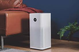 <b>Xiaomi Mijia air</b> purifier 2S review: a smarter air quality manager for ...
