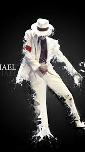 x michael jackson suit dance letters 750x1334 michael jackson suit dance letters spray