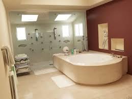 bathroom designs luxurious:  luxury bathroom luxury with photos of luxury bathroom remodelling new on luxury bathroom design