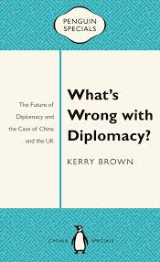 what s wrong diplomacy the future of diplomacy and the case what s wrong diplomacy the future of diplomacy and the case of and
