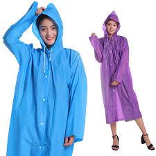 Интернет-магазин <b>Многоразовый дождевик</b>, модный <b>дождевик</b> ...