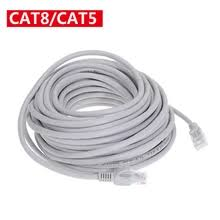 20m network cable — купите 20m network cable с бесплатной ...