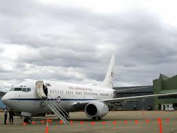 business jets aviationknowledge raaf bbj 3 jpg