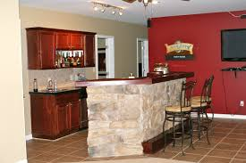 awesome bar stools ideas modern stool design amazing bars for homes tegalrandu with kitchen counter decorating agreeable home bar design