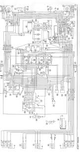 ford capri mk1 wiring diagram with schematic pictures 34528 Wiring Diagram For 76 Pinto full size of ford ford capri mk1 wiring diagram with blueprint images ford capri mk1 wiring 76 Pinto Wagon