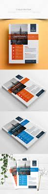 best ideas about advertising flyers photography corporate flyer corporate flyer template psd