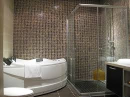tiles for bathroom prices best kitchen remodeling ideas on a budget pittsburgh kitchen amp
