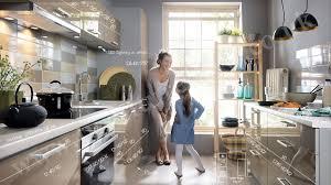 modern units kitchen set junona
