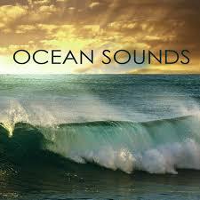 Image result for spa meditation to ocean soundscapes