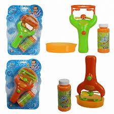 Детские <b>мыльные пузыри</b> купить в Москве в интернет-магазине ...
