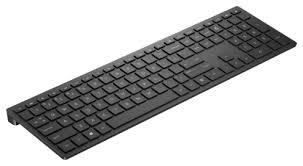 <b>Клавиатура HP Pavilion 600</b> Black USB — купить по выгодной ...