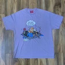 Мужские <b>футболки Mishka</b> купить на eBay США с доставкой в ...