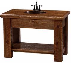 open bathroom vanity cabinet: pine with double sink bathroom vanity bathroom vanities with sink country country pine bathroom vanity tsc