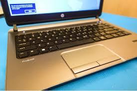 HP Probook 450 G1 là mẫu sản phẩm nằm trong phân khúc phổ thông của HP