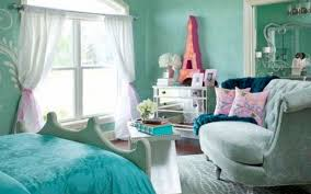 bedroom amusing design of teenager room eas remarkable teenage with the awesome and gorgeous country teens room for property amusing design home office