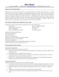 fiber optics technician resume s fiber optics lewesmr sample resume fiber optic technician resume exle sle
