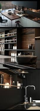 kitchen island integrated handles arthena varenna: cgi poliform kitchen unun dddru  cgi poliform kitchen unun dddru