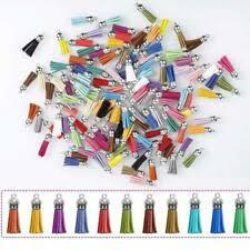 Кожи шитья бахрома - огромный выбор по лучшим ценам | eBay