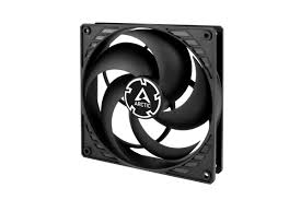 <b>Arctic P14</b> Silent <b>case fan</b> (140x140x25mm) | Axial fans | Air cooling ...