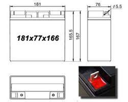 <b>12v</b> 18ah <b>аккумуляторы</b> в наличии. Опт/розн.