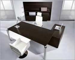 modern office furniture inside modern office furniture for sale best office tables